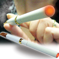Post image for Knowing About The E-Cigarettes