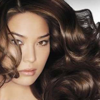 Post image for Vitamins for Hair Growth – Vitamins Can Solve Your Hair Problems