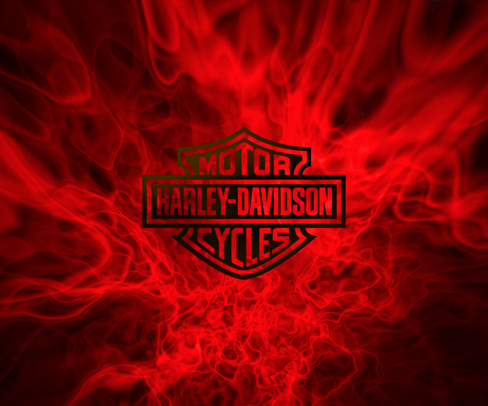 Harley Davidson Wallpapers Android Forums At Androidcentral Com