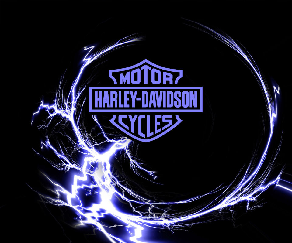 Harley davidson wallpapers page 2 android forums at - Free harley davidson wallpaper for android ...