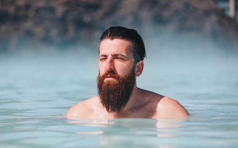 Benefits Of Beard Oil - Breaking Down The Advantages