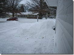 shoveled 018