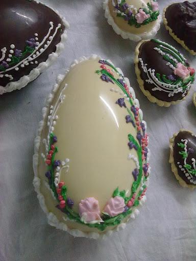 صور شكولاتة على شكل بيض رائعة huevos de chocolate para estas pascuas 190320111282