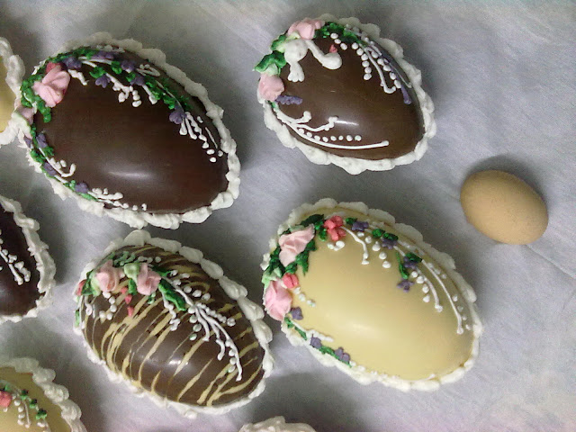 صور شكولاتة على شكل بيض رائعة huevos de chocolate para estas pascuas 190320111294