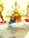 [Imagens] 2º Expo Coleções na Fest Comix. DSC02406