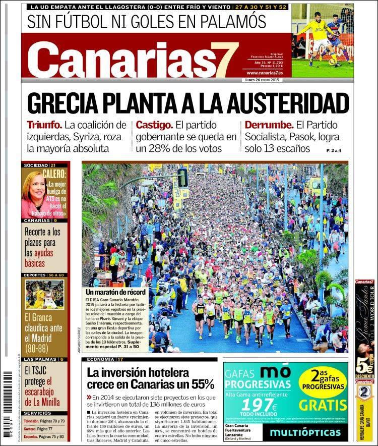 canarias7.750.jpg