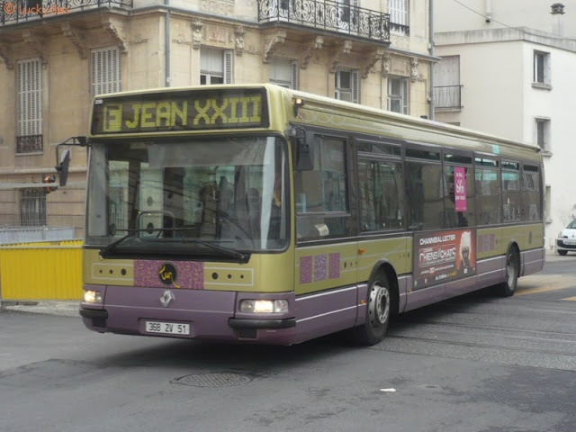 (Topic Unique) Tram de Reims P1030460%20%5B1600x1200%5D