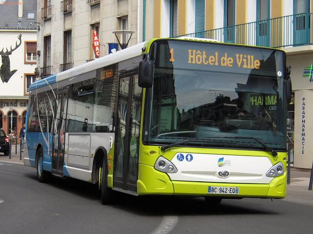 Photos et vidéos des bus d'Ebroïciens RSCN1561
