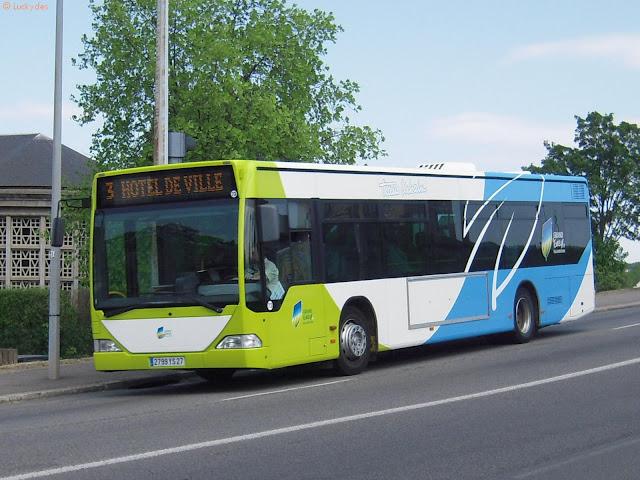 Photos et vidéos des bus d'Ebroïciens RSCN1589