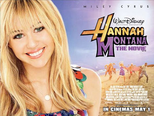 Agree with Hardcore hannah montanah pics all