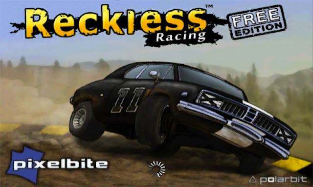 http://dl.ipcsuite.com/android/game/gamedata/recklessracing_1.0.4.zip