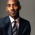 Kobe Bryant - NBA Salary - Salaire NBA
