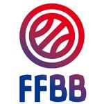 Convention FFBB - LNB