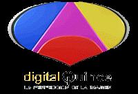 Canales Dominicanos en Vivo - Ver Televisión Dominicana En Vivo