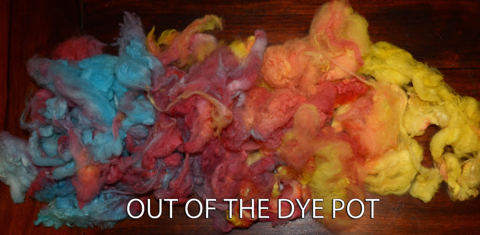 Out of the dye pot.jpg