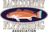 BFA Orlando Logo