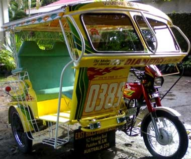 transportation in the philippines pdf