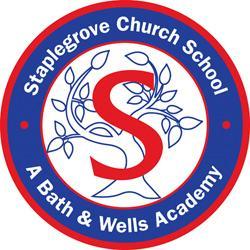Description: P:\Academy\Logos\Staplegrove-Logo-RGB-w250px.jpg