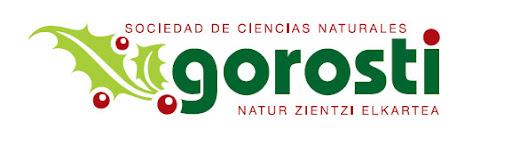 logo_gorosti