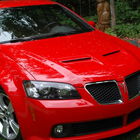 Post image for 2008 Dodge Charger VS 2008 Pontiac G8 GT