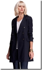 isabella oliver trench coat