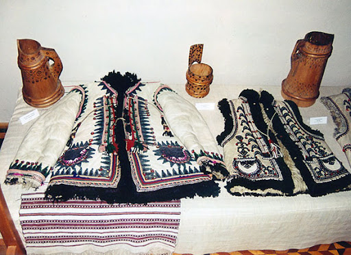 Kosiv Museum of Folk Art