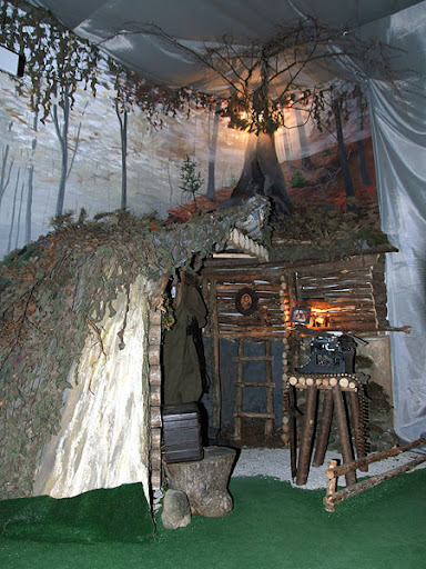 Kosiv Museum of Liberation Struggle