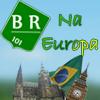 BR Na Europa