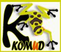 http://komud.blogspot.com/