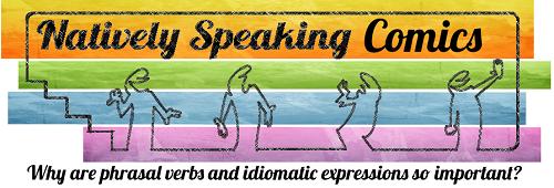 Aprende cientos de expresiones en inglés de una forma divertida utilizando 5 minutos al día