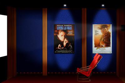 phase 2 realisation salle d di e de pirlouit en sous sol page 13 29961890 sur le. Black Bedroom Furniture Sets. Home Design Ideas