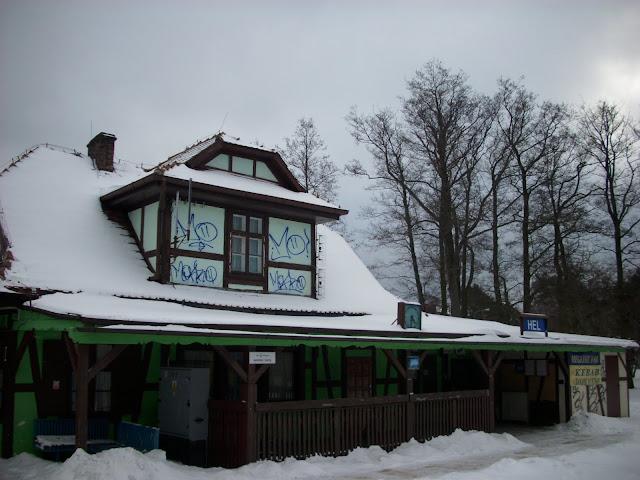 Stacja Hel