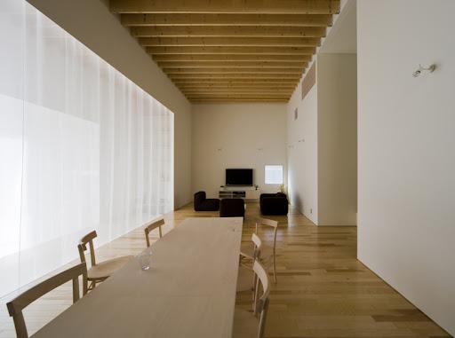 https://lh4.googleusercontent.com/_5N5CmodJ54I/TZqBBm8fd4I/AAAAAAAACZ4/ePUht3tvEt0/minimalist-interior-design-japan.jpg