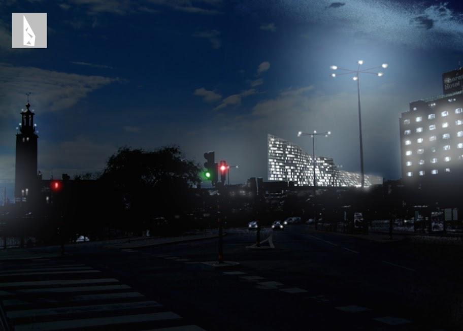 1.jpg (912×652)
