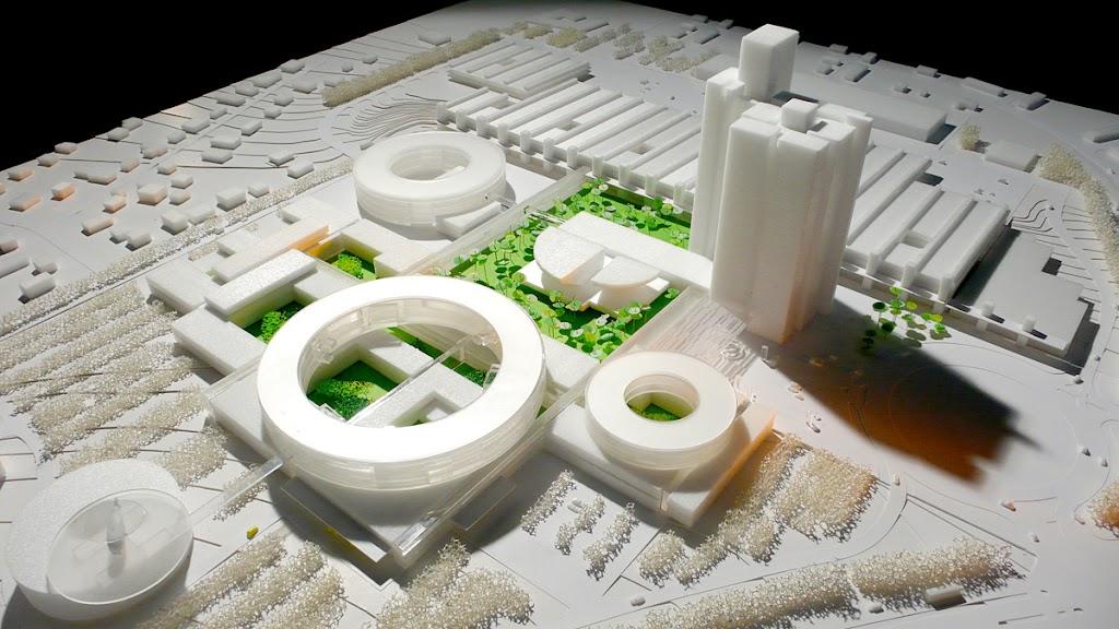https://lh4.googleusercontent.com/_5N5CmodJ54I/TbEV3ICWQBI/AAAAAAAACkA/Hrp_KcXJ0XU/s1024/henning_larsen_architects_herlev_hospital_01.jpg