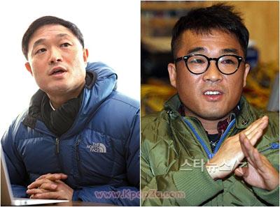 Kim Gun Mo สมัครใจขอออกจากรายการ I Am a Singer