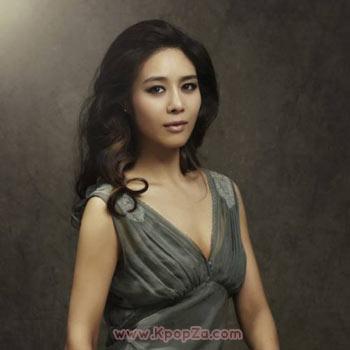 Ok Ju Hyun จะมาร่วมรายการ I Am a Singer คนต่อไป