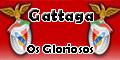 Gattaga