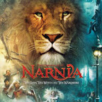 VCD The Chronicles Of Narnia : The Lion, The Witch and The Wardrobe
