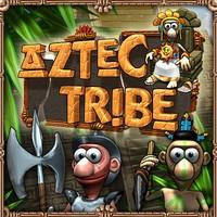 PC Game Aztec Tribe [portable]