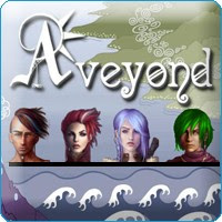 PC Game Aveyond