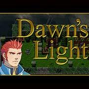 PC Game Dawn's Light