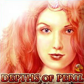 PC Game Depths of Peril [portable]