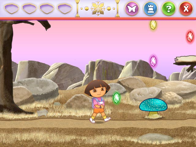 Download full exe dora pc game for free (Windows)