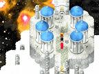 Laxius Force 1 : Heroes Never Die