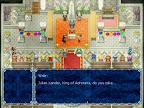 Laxius Force 2 : The Queen of Adretana [portable]