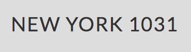 1031 exchange in new york new york 1031
