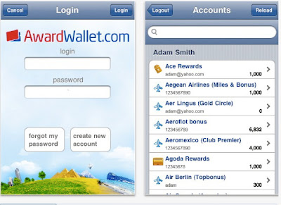 Award-Wallet-iPhone