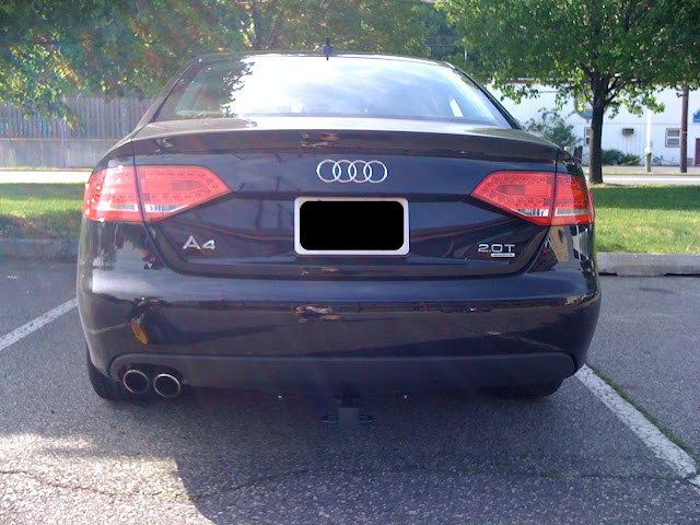 b8 a4 hitch rh audizine com 2001 Audi A4 Manual Audi A4 Owner's Manual
