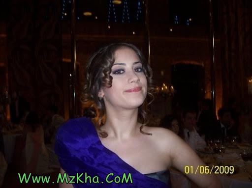 نهال الممثلة التركيه الجميلة الرائعة,صور المزة نهال 2011,صور رهيبة لنهال 2011,صور عدنان نهال 2011,صور نهال وامها 2011,صور فضيحة نهال 2011,صور فضائح نهال 2011,فيديو فضيحة نهال 2011,صور نهال عارية,صور نهال مثيرة,م